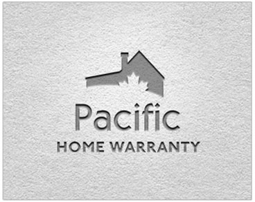 pacific home warranty